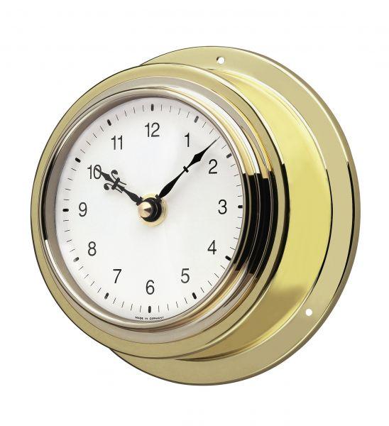 TFA Uhr für Wetterstation 98.1021
