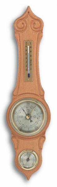 TFA Wetterstation 20.1060.10