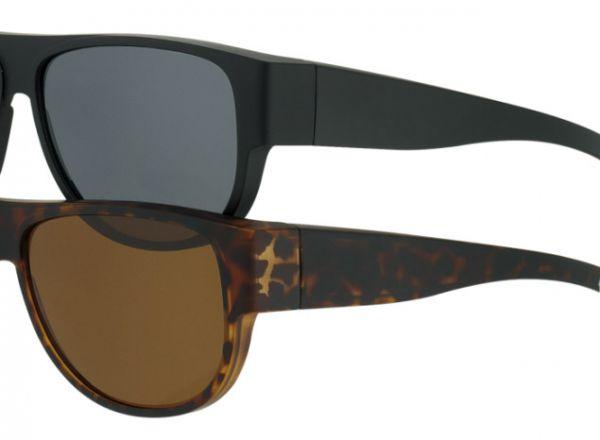 CoverMe! Sonnenbrille 7775