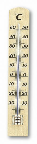 TFA Thermometer 12.1003.05