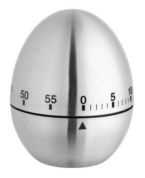 """TFA Küchen-Timer, """"Ei"""" 38.1026"""
