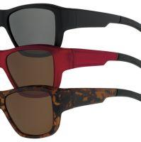 CoverMe! Sonnenbrille 7756 7756.1