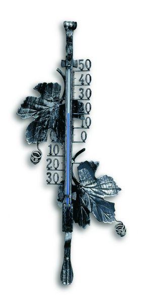 TFA Außenthermometer 12.5004