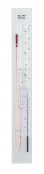 "TFA ""COCELLI""Fluid-Barometer - 29.1007"