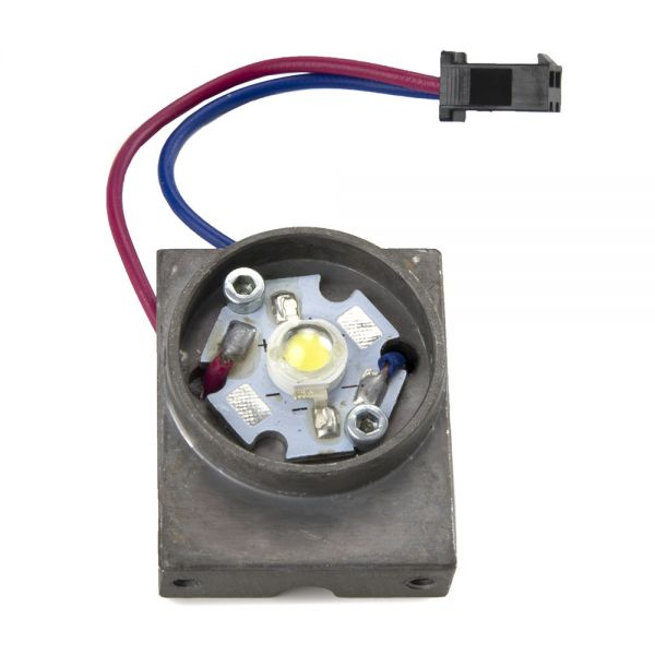Euromex Spare LED module for B-series
