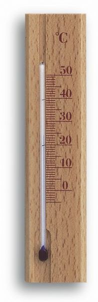 TFA Innenthermometer 12.1032.05