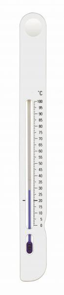 TFA Joghurt-Thermometer - 14.1019