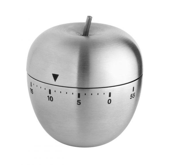 """TFA Küchen-Timer """"Apfel"""" 38.1030.54"""
