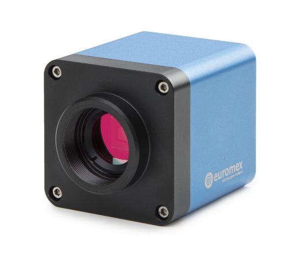 Euromex HD-Mini camera - VC.3020