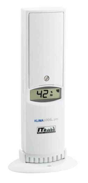TFA T/F Display Sender 30.3180.IT, 868 MHZ für 30.3039.IT
