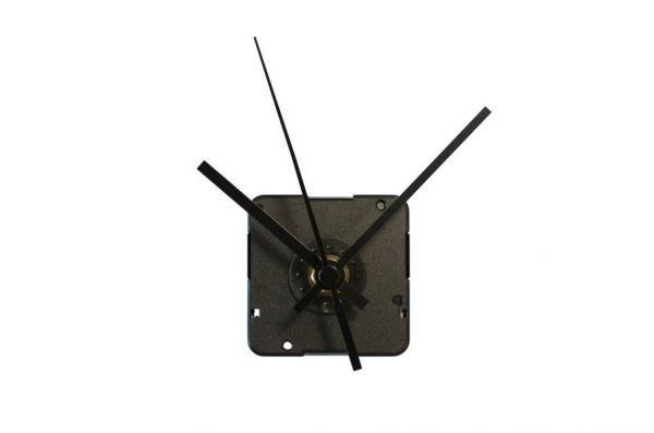 TFA Quarz-Uhrwerk mit Uhrzeigerset 60.3024.01