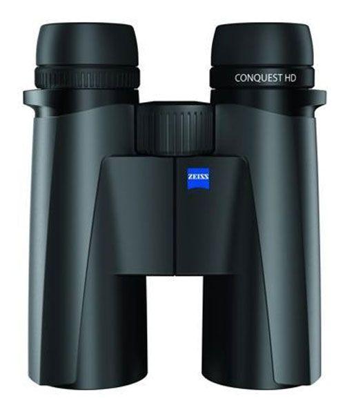 ZEISS Fernglas Conquest HD 10x32 / 523212 - Lieferung nur so lange der Vorrat reicht!