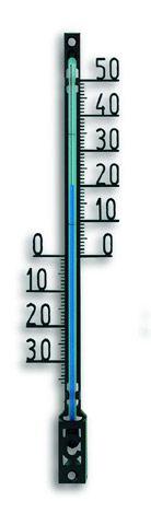 TFA Außenthermometer 12.6001.01.90