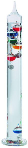 TFA Flüssigkeitsthermometer 18.1007.01.54