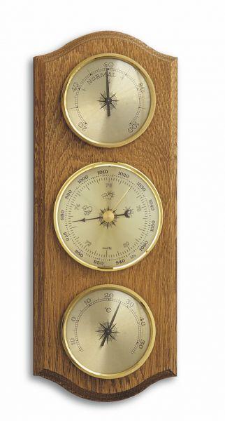 TFA Wetterstation 20.1000.01