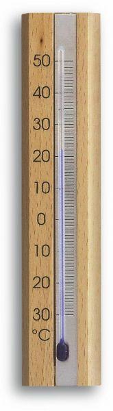 TFA Innenthermometer 12.1042.05