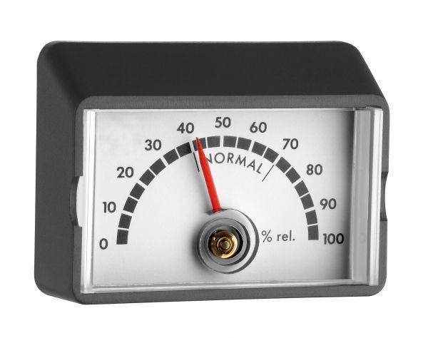 TFA Hygrometer - 44.1012