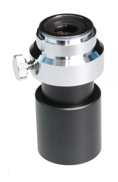 Euromex C-Mount Adapter AE.5059 für ZE.1654 und ME.2665