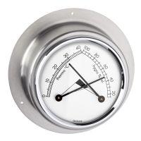 TFA Thermo-Hygrometer 45.2031.54