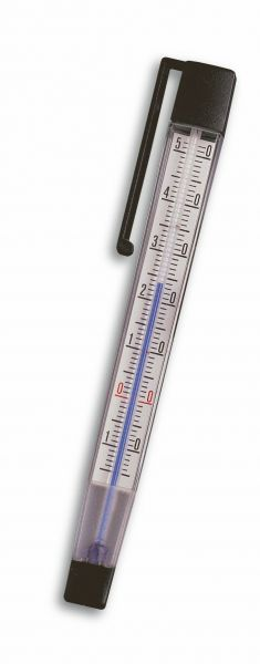 TFA Vielzweck-Thermometer - 14.1011