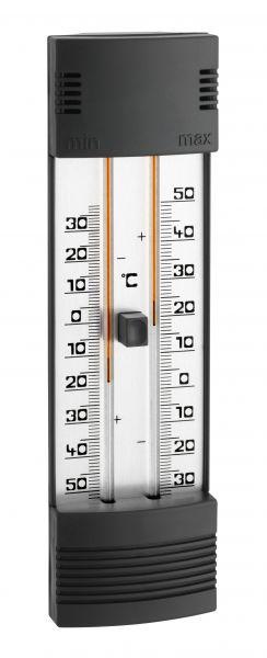 TFA Maxima-Minima-Thermometer 10.3016
