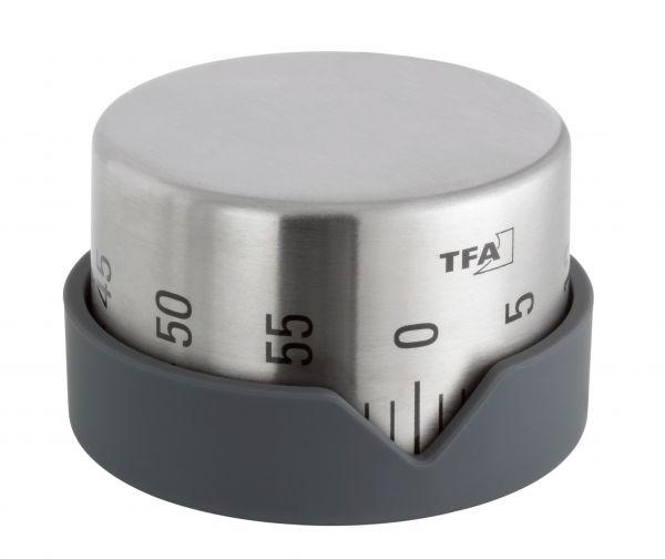 TFA Küchen-Timer 'Dot' 38.1027.10