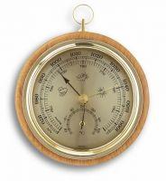 TFA Thermo-Barometer - 45.1000.05