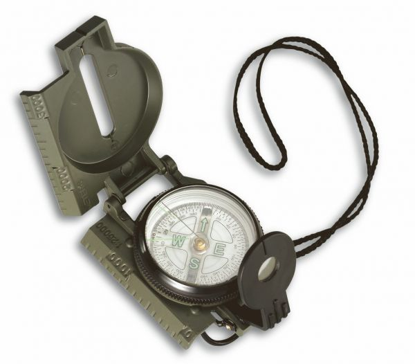 TFA Marschkompass - 421004