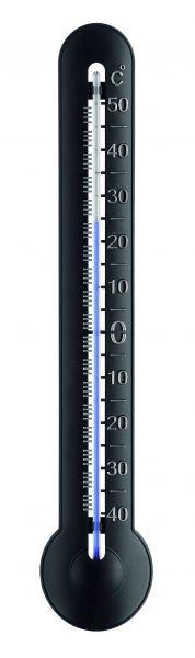TFA Innen-Außen-Thermometer 12.3048