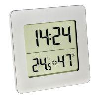 TFA Digitales Thermo-Hygrometer 30.5038.54