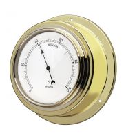 TFA Hygrometer - 44.1009
