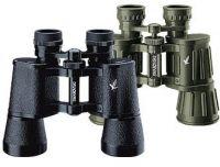 Swarovski Optik Fernglas Habicht 7x42 Lederausführung DF-1C0M90-0