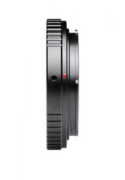 Swarovski T2-Adapter Micro Four Thirds | BF-Z702-0287A