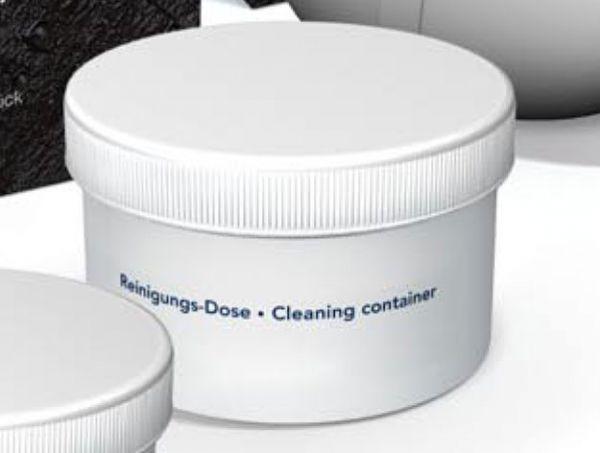 Dialog Reinigungs-Dose 63890