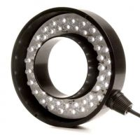 Euromex Industrielle 48 LED-Ringlicht LE.1980