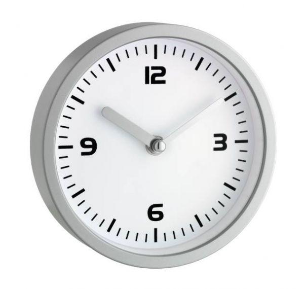 TFA Badezimmeruhr 60.3012