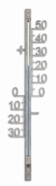 TFA Außenthermometer 12.5011
