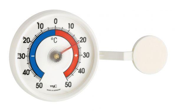 TFA Fensterthermometer 14.6006