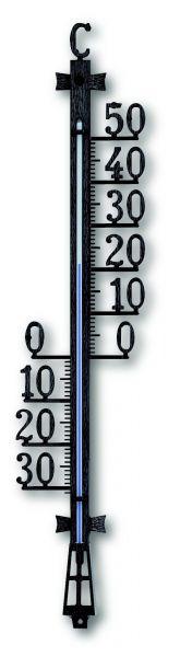 TFA Außenthermometer 12.6008